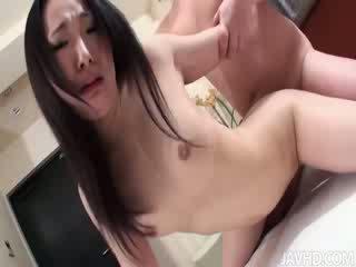 free tits, japanese fresh, you exotic