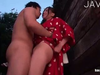 japanilainen ihanteellinen, vapaa cumshot, paras perse