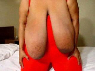 fun softcore great, hottest big tits ideal, mature fresh