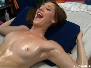 hottest sensual, most sex movies, body massage more