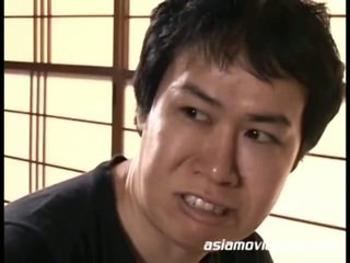watch asian sex online, japanese blowjobs see, more rough-sex full