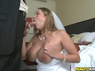 жорстке порно більш, оральний, великий член