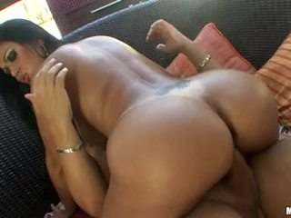 great brunette watch, nice ass rated, see assfucking