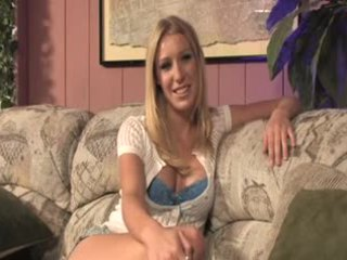 blondes, matures porn, nice milfs video