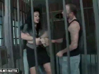 darmowe seks grupowy, prawdziwy gwiazdy sprawdzać, sprawdzać więzienie zobaczyć