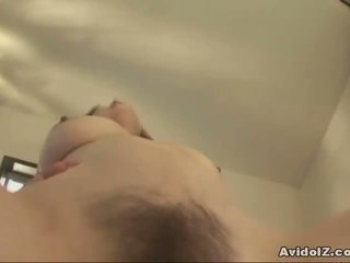 all japanese video, hairy tube, asian channel