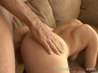 cougar, housewives, matures, hot mom