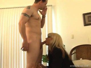 any hardcore sex porno, fresh blowjobs, rated big tits scene
