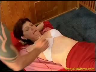 cum check, cougar ideal, old