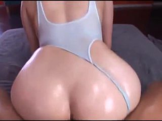 online booty fun, nice thick hottest, ideal japanese any