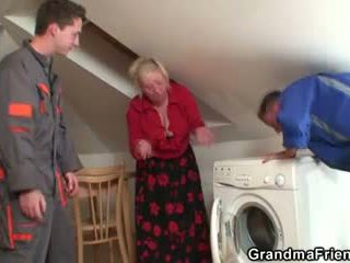 full old new, online 3some ideal, check grandma ideal