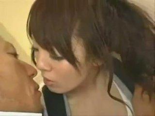 Juegan Con Las Tetas De Hitomi Tanaka