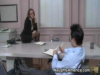 blowjobs, saugen qualität, beobachten blow job