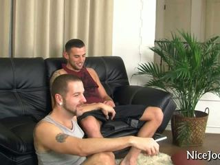 hottest first time fuck and suck all, all gay men fuck and suck watch, nice heroes fuck and suck
