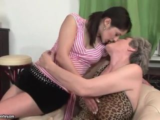 Oldies and Teens Compilation