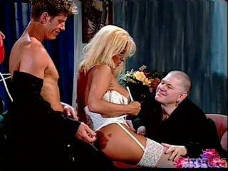 anal sex porno, ideal caucasian action, all vaginal masturbation