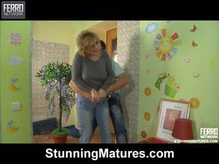argëtim porno pjekur nxehtë