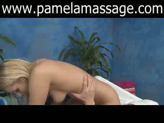 porn watch, masseuse see, cuckold hottest