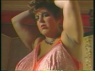 tits porn, big boobs porn, bbw porn