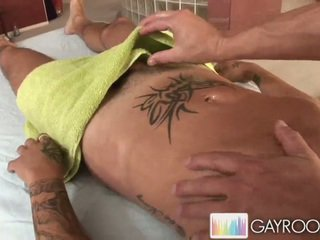 fun big, cock, see deepthroat see