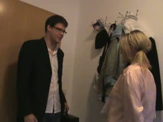 hq adorable, watch cuckold real, firsttime hq