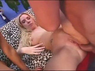 watch hardcore sex any, blow job quality, hard fuck see