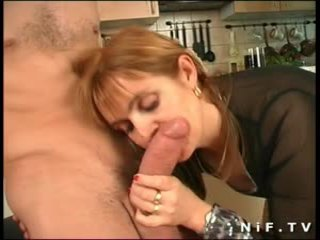 french, matures, anal, amateur