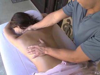Smut Having Xxx After Oil