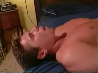 každý brunetky sledovať, ročník, menovitý pornohviezdami skontrolovať