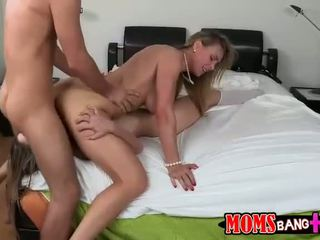 milf sex karakter, fersk hd porno beste, ffm ekte
