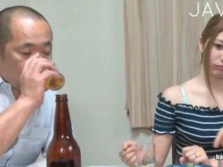 watch japanese see, babe fun, cumshot free