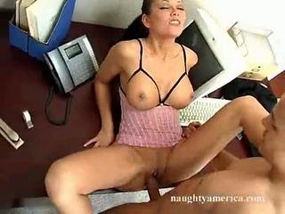 hardcore sex, lamer, gran tetas grandes comprobar