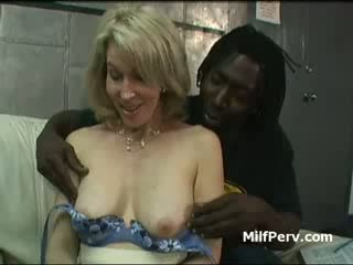 cougar, housewives, blowjob, experienced