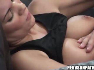 कट्टर सेक्स, छिपे हुए कैमरे वीडियो, छिपे हुए सेक्स, निजी सेक्स वीडियो