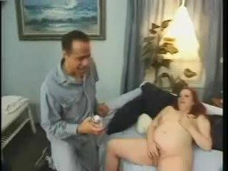 big boobs, bbw, hardcore, hairy