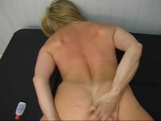 double penetration, orgasm, anal