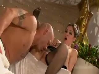 orgasm, magaling pussy licking puno, panoorin facial