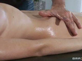 nóng gót cao xem, thực mặt đẹp, chất lượng massage
