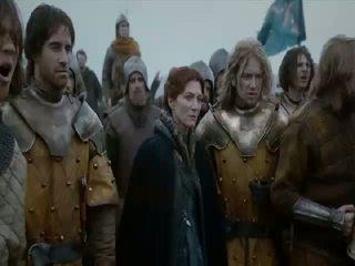 Natalie Dormer Game Of Thrones