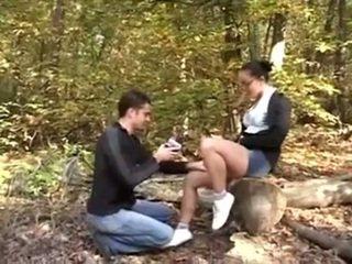 jeune fille anal cam