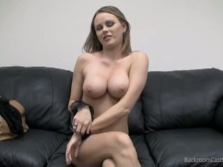 full big boobs all, watch beauty, online chick