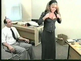 Toate pui în spain being spanked și haveing porno și absolut totally gratis dvds
