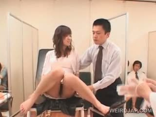 rated japanese great, any toys free, more group sex