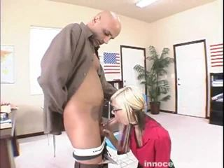 Christine alexis seduces אדם involving שלה lacy לבני נשים