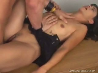 i-tsek hardcore sex bago, lahat blowjobs, anal sex i-tsek