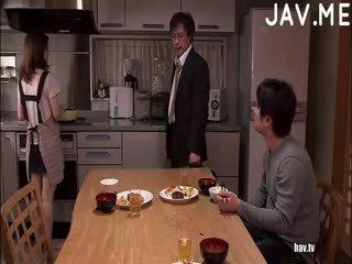 브루 넷의 사람, 온라인으로 일본의, 바보 가장 인기있는