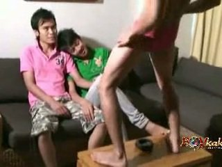 check groupsex you, quality twinks best, more ethnic online