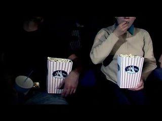 frisch brünette überprüfen, hardcore sex sie, nenn videos qualität