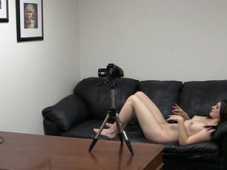 ideal brunette you, check cute watch, hottest fucking