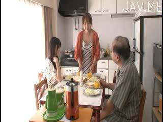 гарячі японський, дивіться мінет, всі немовля номінальний